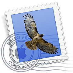 apple-mail-icon1